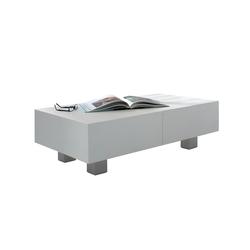 Matchbox | Mesas de centro | Schulte Design