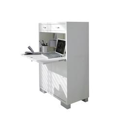 Tempora Bureau OST 10 A | Bureaus | Schulte Design