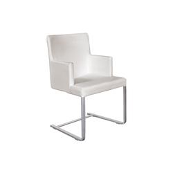 Ava | Chairs | Schulte Design