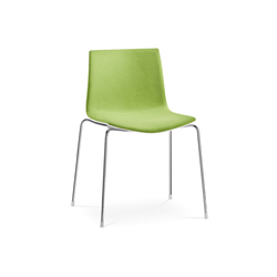 Catifa 46 | 0458 | Chairs | Arper