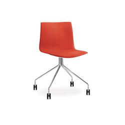 Catifa 46 | 0372 | Task chairs | Arper