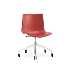 Catifa 46 | 0384 | Task chairs | Arper