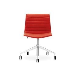 Catifa 46 | 0382 | Task chairs | Arper