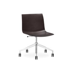 Catifa 46 | 0352 | Task chairs | Arper