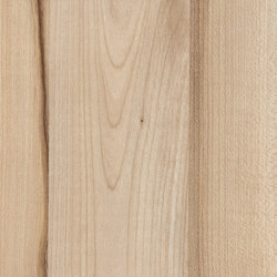 skai Stromberg Maple | Decorative films | Hornschuch