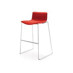 Catifa 46 | 0483 | Bar stools | Arper