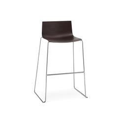 Catifa 46 | 0571 | Bar stools | Arper