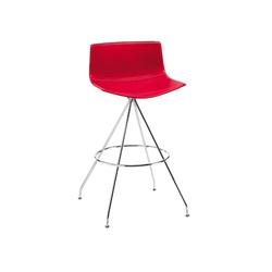 Catifa 46 | 0489 | Bar stools | Arper