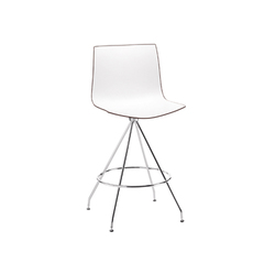 Catifa 46 | 0488 | Bar stools | Arper