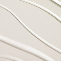 skai Uni Colour | Pellicole per mobili | Hornschuch