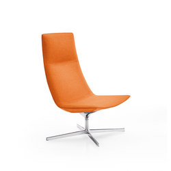 Catifa 70 | 2026 | Lounge chairs | Arper