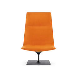 Catifa 70 | 2031/2032 | Lounge chairs | Arper