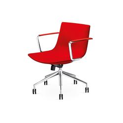 Catifa 60 | 2121/2123 | Task chairs | Arper