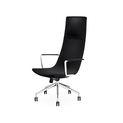 Catifa 60 | 2105/2107 | Executive chairs | Arper