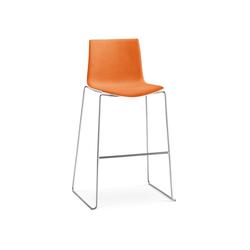 Catifa 46 | 0478 | Bar stools | Arper