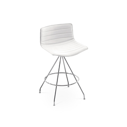 Catifa 46 | 0496 | Bar stools | Arper