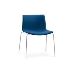 Catifa 53 | 2040 | Multipurpose chairs | Arper