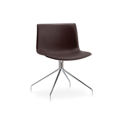 Catifa 53 | 2042 | Visitors chairs / Side chairs | Arper