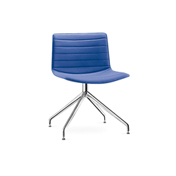 Catifa 53 | 2060 | Visitors chairs / Side chairs | Arper