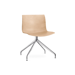 Catifa 53 | 2062 | Chairs | Arper