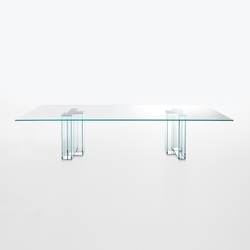 Ever | Tables de conférence | Gallotti&Radice