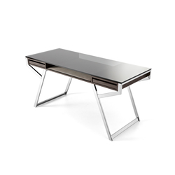 Luì | Desks | Gallotti&Radice