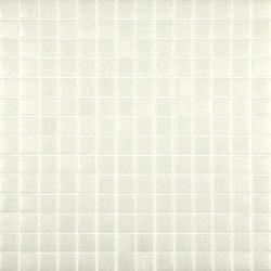 Niebla - 367A | Mosaicos de vidrio | Hisbalit