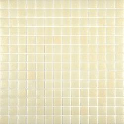 Niebla - 372A | Mosaicos de vidrio | Hisbalit