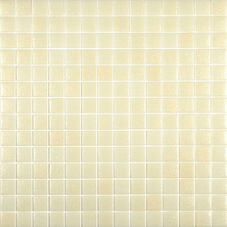 Niebla - 372A | Mosaici vetro | Hisbalit
