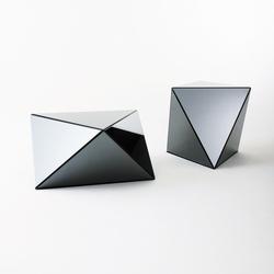 Yanin | Tavolini da salotto | Gallotti&Radice