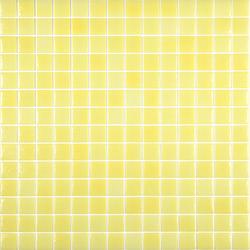 Niebla - 361A | Glass mosaics | Hisbalit