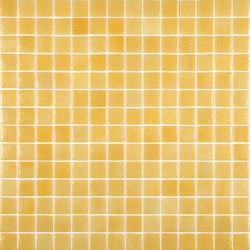 Niebla - 152A | Mosaicos de vidrio | Hisbalit
