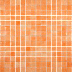 Niebla - 169C | Glass mosaics | Hisbalit