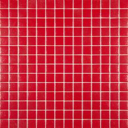 Niebla - 174E | Mosaicos de vidrio | Hisbalit