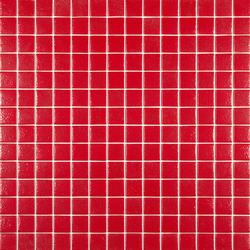 Niebla - 174E | Glass mosaics | Hisbalit