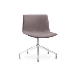 Catifa 53 | 2047 | Visitors chairs / Side chairs | Arper