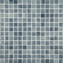 Niebla - 140A | Mosaicos de vidrio | Hisbalit