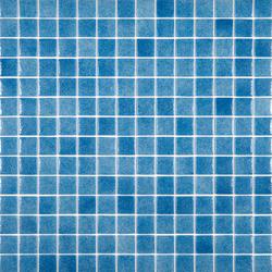 Niebla - 362B | Glas Mosaike | Hisbalit