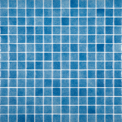 Niebla - 362B | Mosaicos de vidrio | Hisbalit