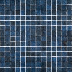 Niebla - 363C | Mosaicos de vidrio | Hisbalit