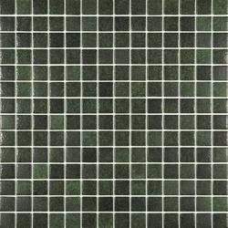 Niebla - 360C | Mosaicos de vidrio | Hisbalit
