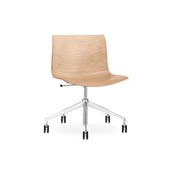 Catifa 53 | 0249 | Task chairs | Arper