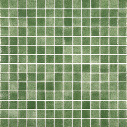 Niebla - 118A | Mosaicos de vidrio | Hisbalit