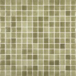 Niebla - 369A | Mosaicos de vidrio | Hisbalit