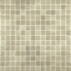 Niebla - 368A | Mosaicos de vidrio | Hisbalit