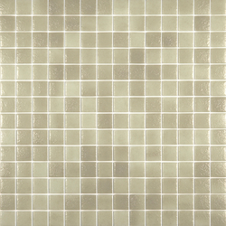 Niebla - 368A | Mosaici in vetro | Hisbalit