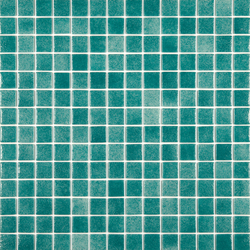 Niebla - 130A | Mosaicos de vidrio | Hisbalit