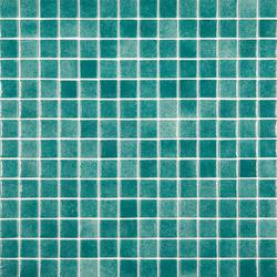 Niebla - 130A | Glass mosaics | Hisbalit