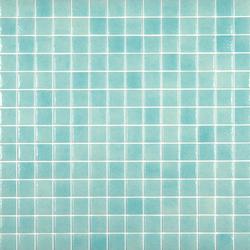 Niebla - 364A | Mosaicos de vidrio | Hisbalit
