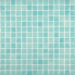 Niebla - 364A | Mosaici in vetro | Hisbalit